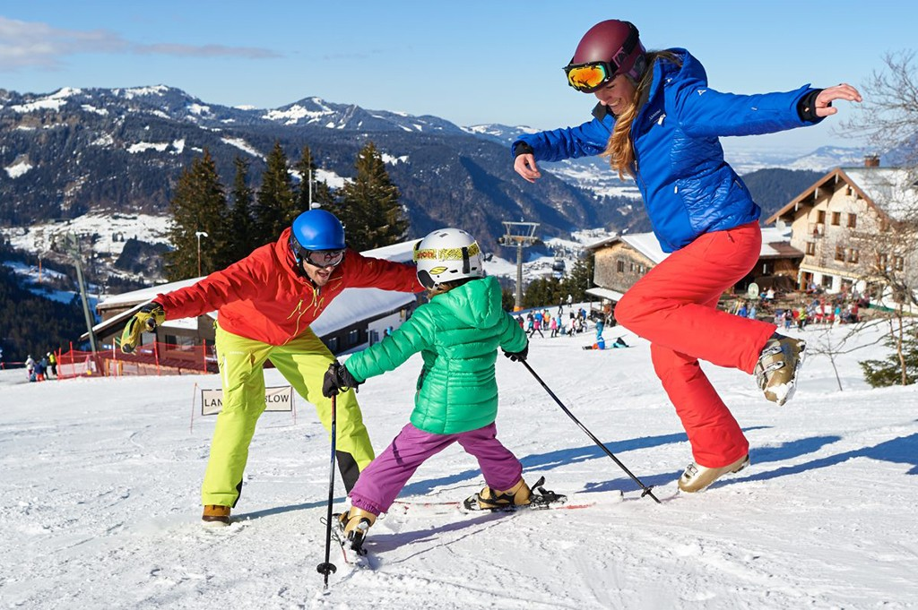 söllereck Skifahren